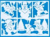 Поделки на тему осень пластелина: поделки своими руками осенниии.