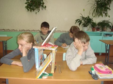 http://www.proshkolu.ru/content/media/pic/std/1000000/104000/103443-c077c585754318f7.jpg