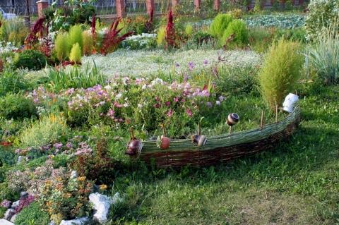 бисероплетение цветы гладиолусы схема
