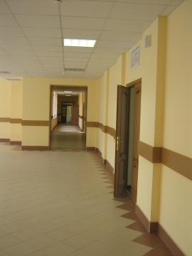 http://www.proshkolu.ru/content/media/pic/std/1000000/491000/490135-a2770f02ebd2b4d5.jpg