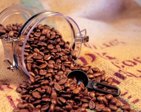 Кофе - Страница 2 491093-f954bd30f8cbe26b