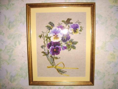 2010-10-30 19:26:14 - Алла Владимировна Матвиенко.  Вы можете нажать на это фото для перехода на его страницу.