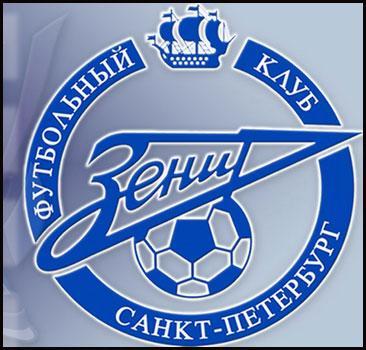 премьер футбол