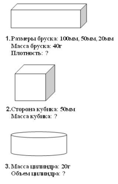 711334-ab507d58dbd2bf02.jpg