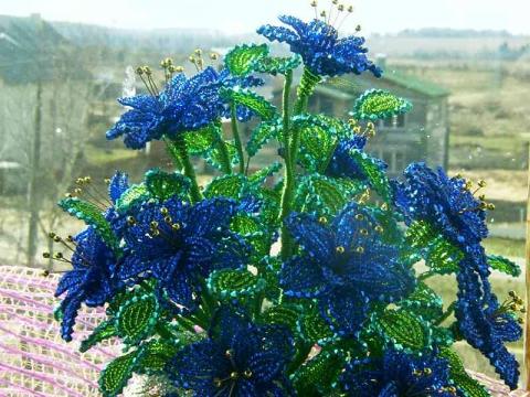 Альбом пользователя Марио2. нра.  9 комментария.  1807 просмотра. цветок объёмный.