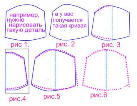 1140452-8472f4a817145dc4.jpg