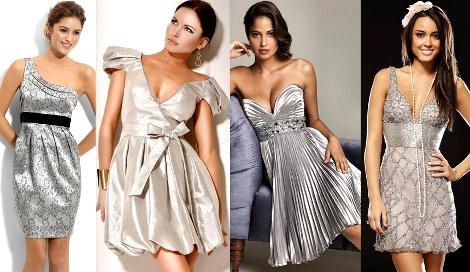 Модные платья на выпускной вечер в 2012.  43052 байтДобавлено.  Grokasa.