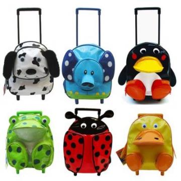 """Мастерская  """"МариМон """": прикольные сумки, милые игрушки."""