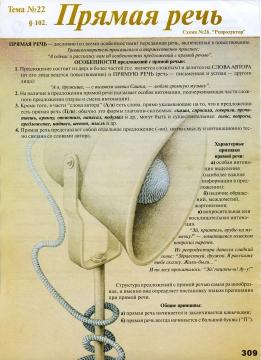 Прямая речь - Виктория Юрьевна Кузьмина.