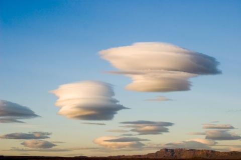Облака плывут, облака... 1595254-9017b45ac532bd1f