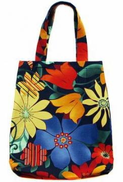 сумки доставка по украине: выкройка сумки планшет.