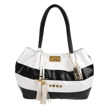 Сумки женские кожаные домани: дамская сумочка во сне, кошелек yandex...