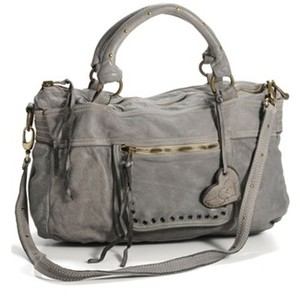 сумки dior 2012