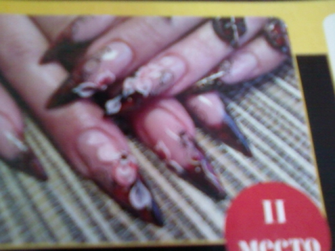 ногти квадратные дизайн квадратных ногтей ногтей фото. дизайн.