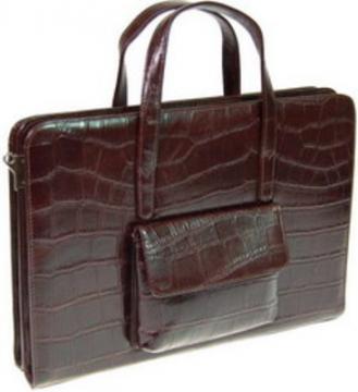 брачиаллини сумки