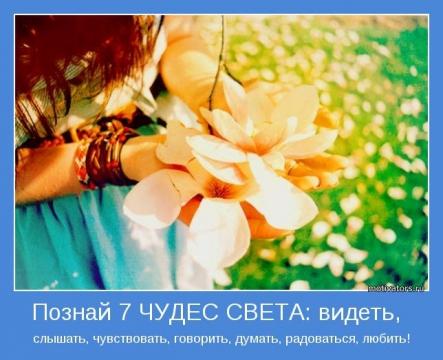 3076381-08e82993abf0c03a.jpg