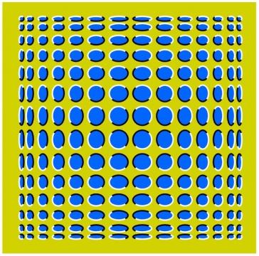 3090008-ec1c996b0b233f1f.jpg