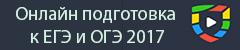 http://coursive.ru/