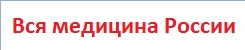 https://roscomsport.com/